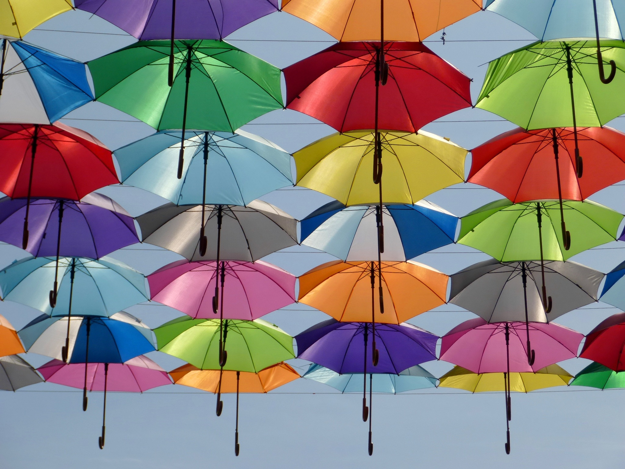 umbrella-1521492