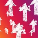 arrows-1