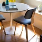 furniture-1840463